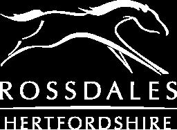 Rossdales Hertfordshire